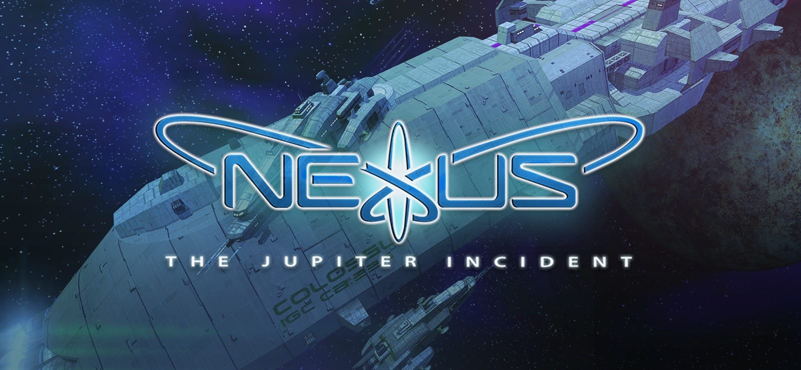 Nexus: The Jupiter Incident varies-with-device