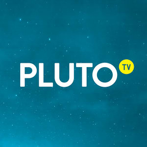 PlutoTV: TV for the Internet