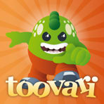 Toovari para Windows 10 1.0.0.50