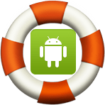 Free Android Data Recovery 1.2.5