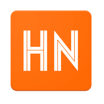 Hacker News YC
