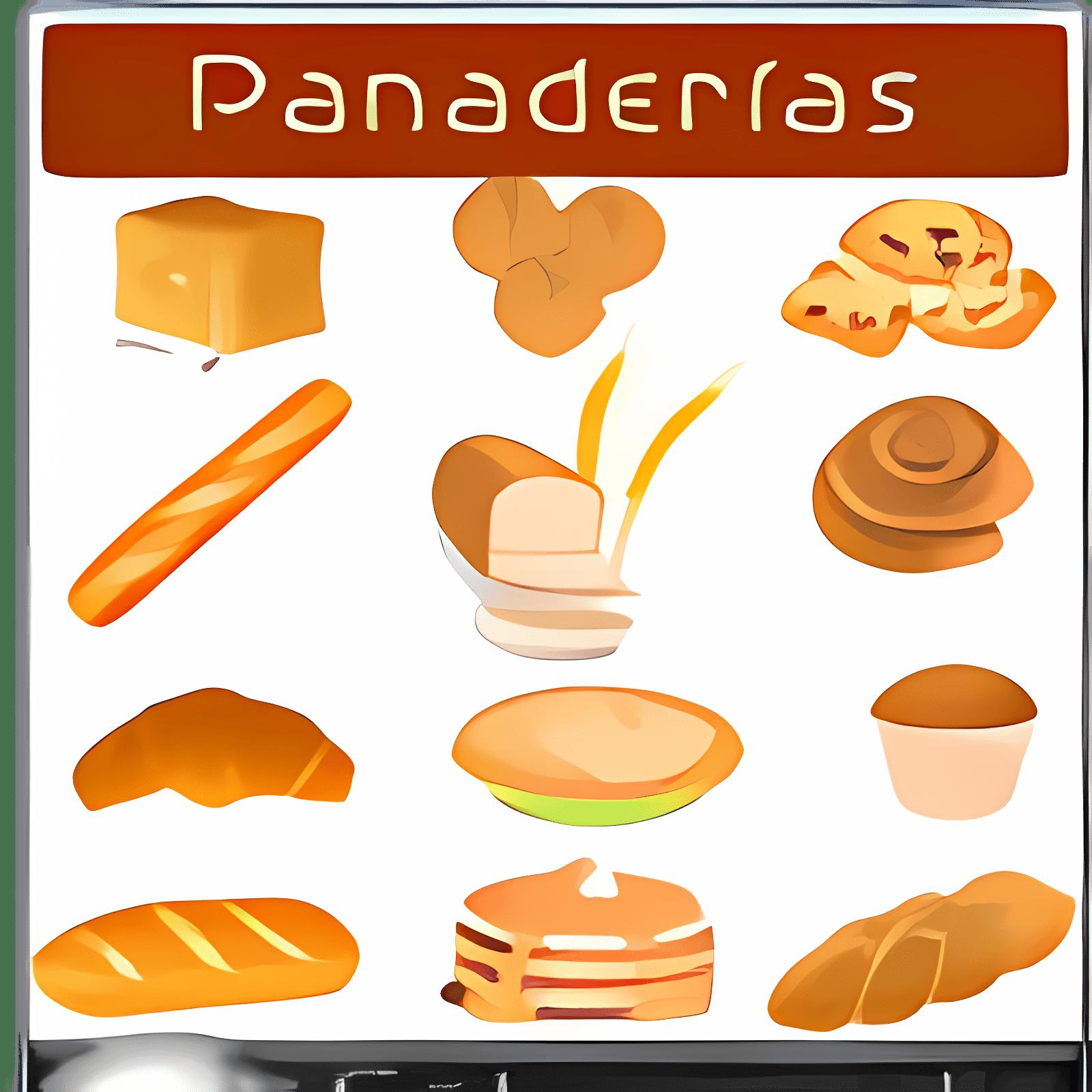 Tpv Panaderia Net