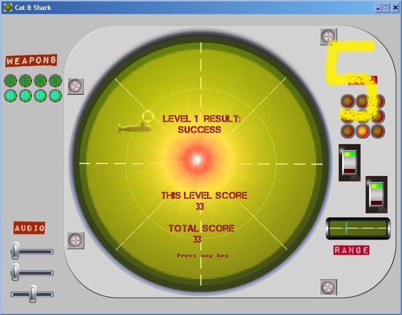 Test PTN-6171 1