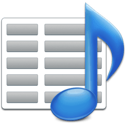 Tag Editor for MAC 1.0.9