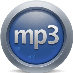 To MP3 Converter for MAC 1.0.5