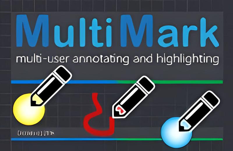 MultiMark