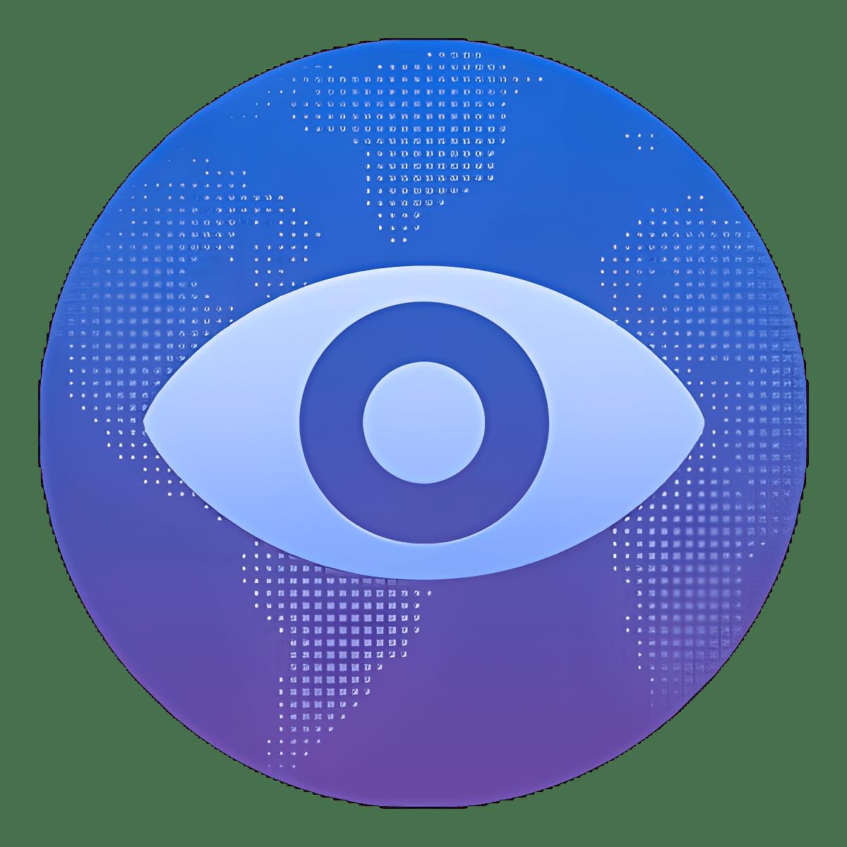 Monitor de Teléfono Celular 4.3.0.0