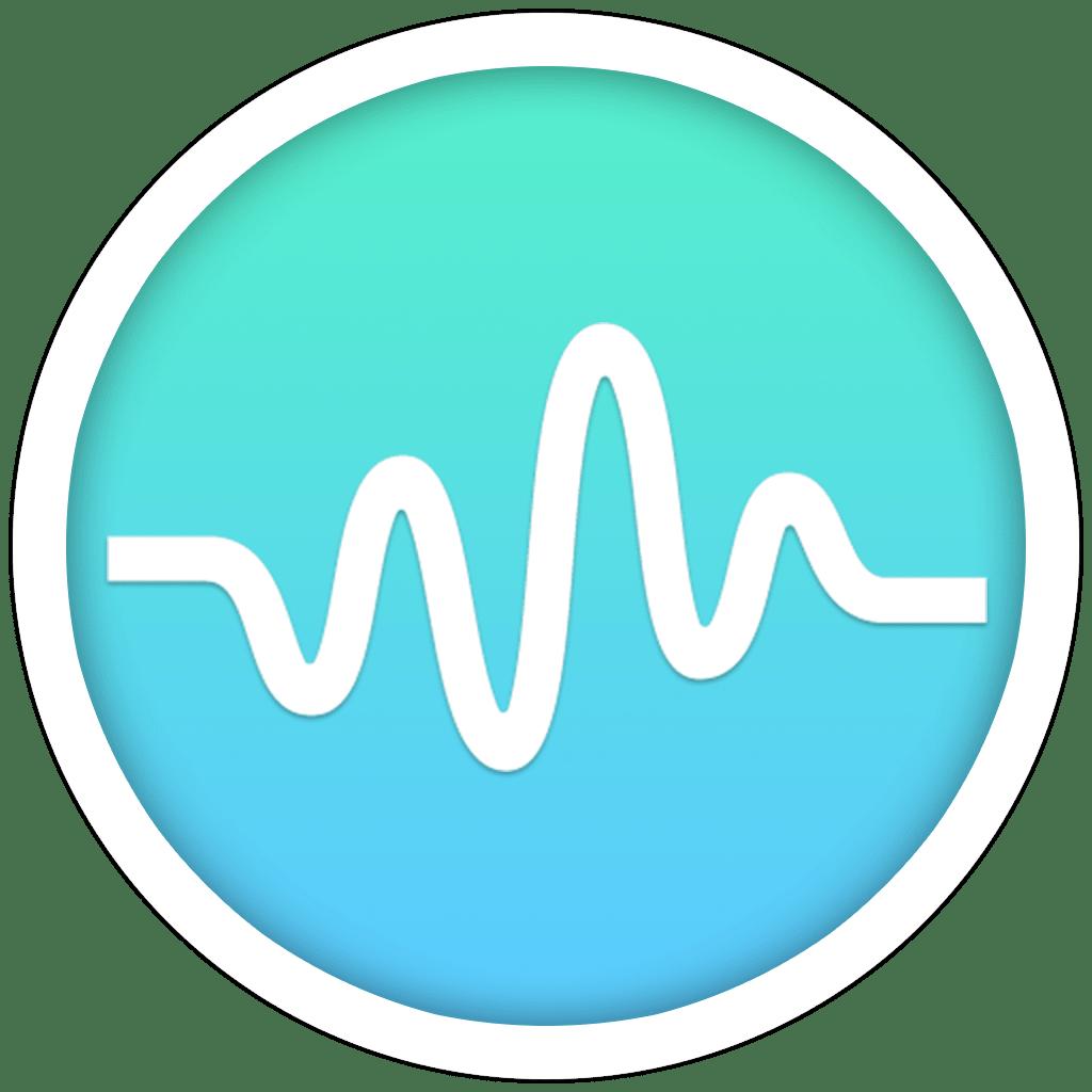 Automatic App Translator 1.1.0