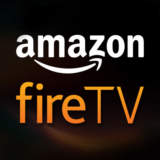 Amazon Fire TV Remote 1.0.13