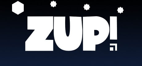 Zup! 7 Varies with device