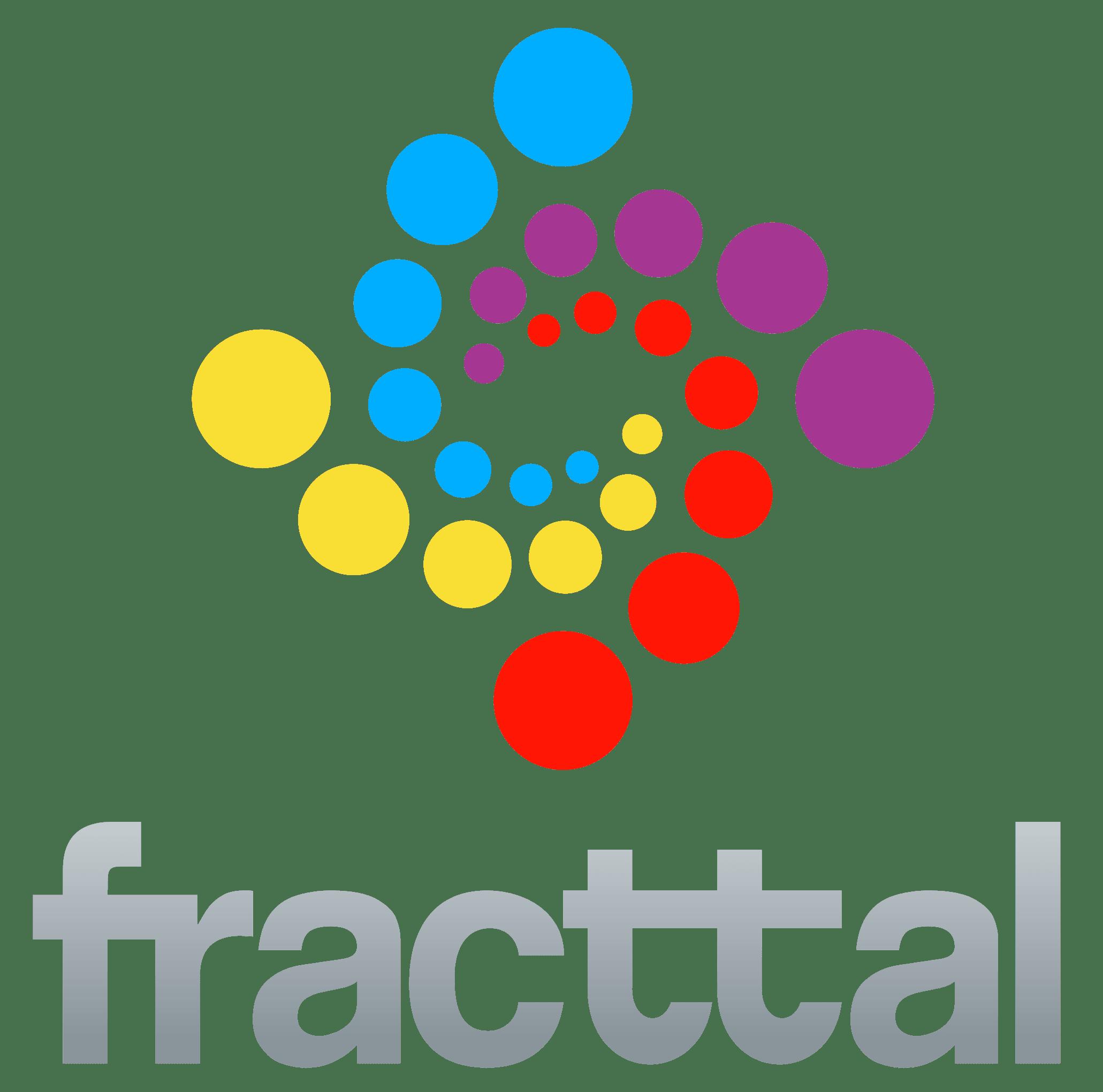 Fracttal 3