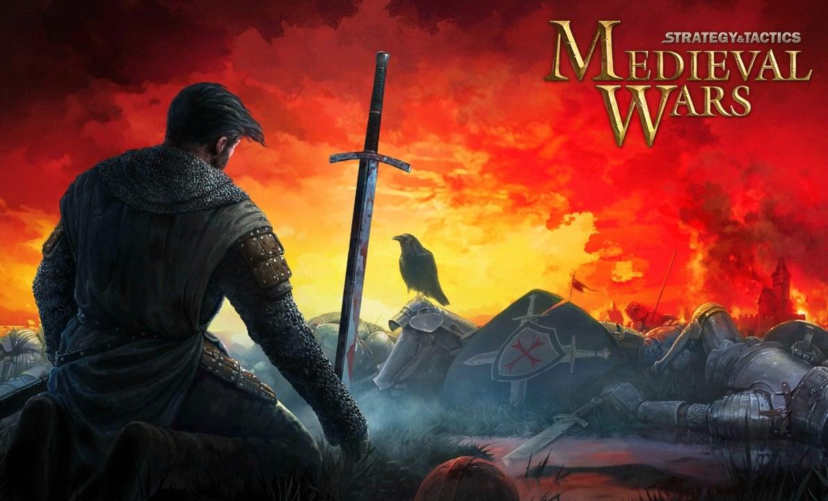 Medieval Wars: Strategy & Tactics