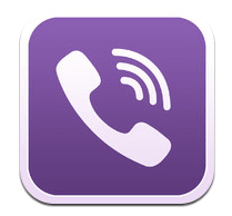 Viber for Windows
