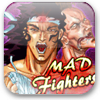 MadFighters