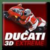 Ducati 3DExtreme