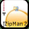 JZipMan