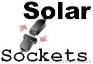 SolarSockets
