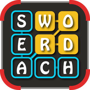 WordSearch: Best Word Puzzle 10.1.1