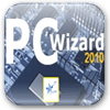 PC Wizard 2010 1.961
