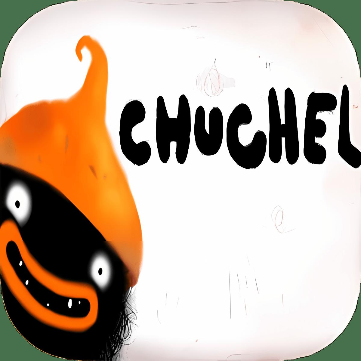 Chuchel Adventure
