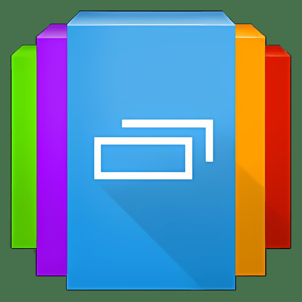 Switchr Task Switcher 1.7.5