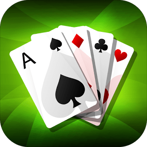 3in1 Solitaire 1.0.0