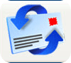 Outlook Express Email Recovery Software 2.0.1