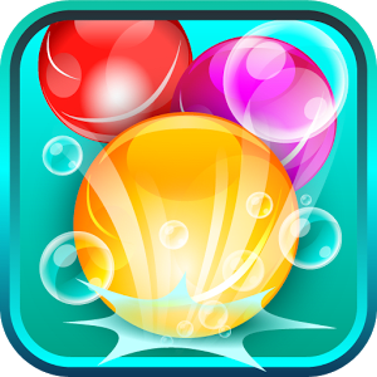 Bubblex Mania 3 1.0.2