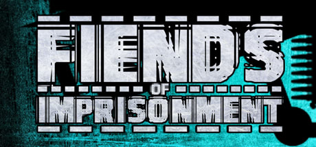 Fiends of Imprisonment 2016