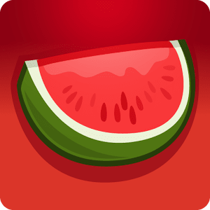 Fruit Casino Slot Machine 1.0.1