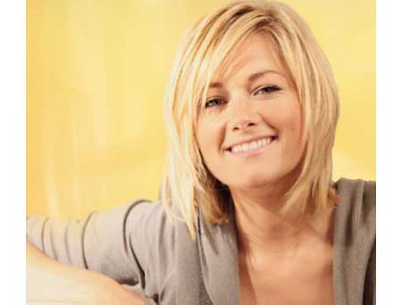 Helene Fischer E-Mail Sounds
