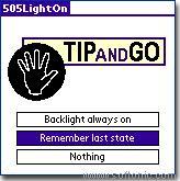 505LightOn