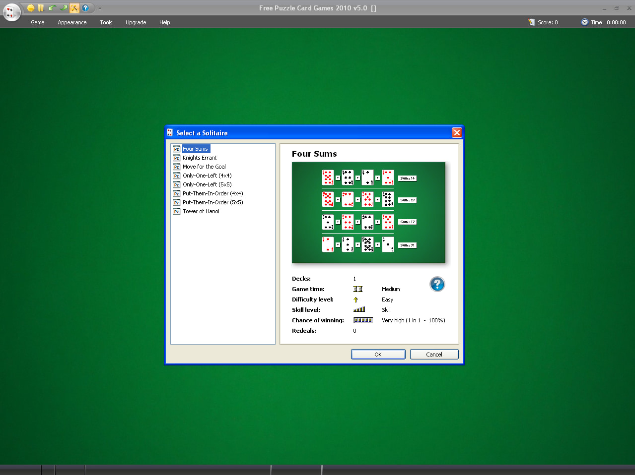 Télécharger des images disque Windows 7 (fichiers ISO)