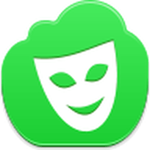 HideMe VPN for Android