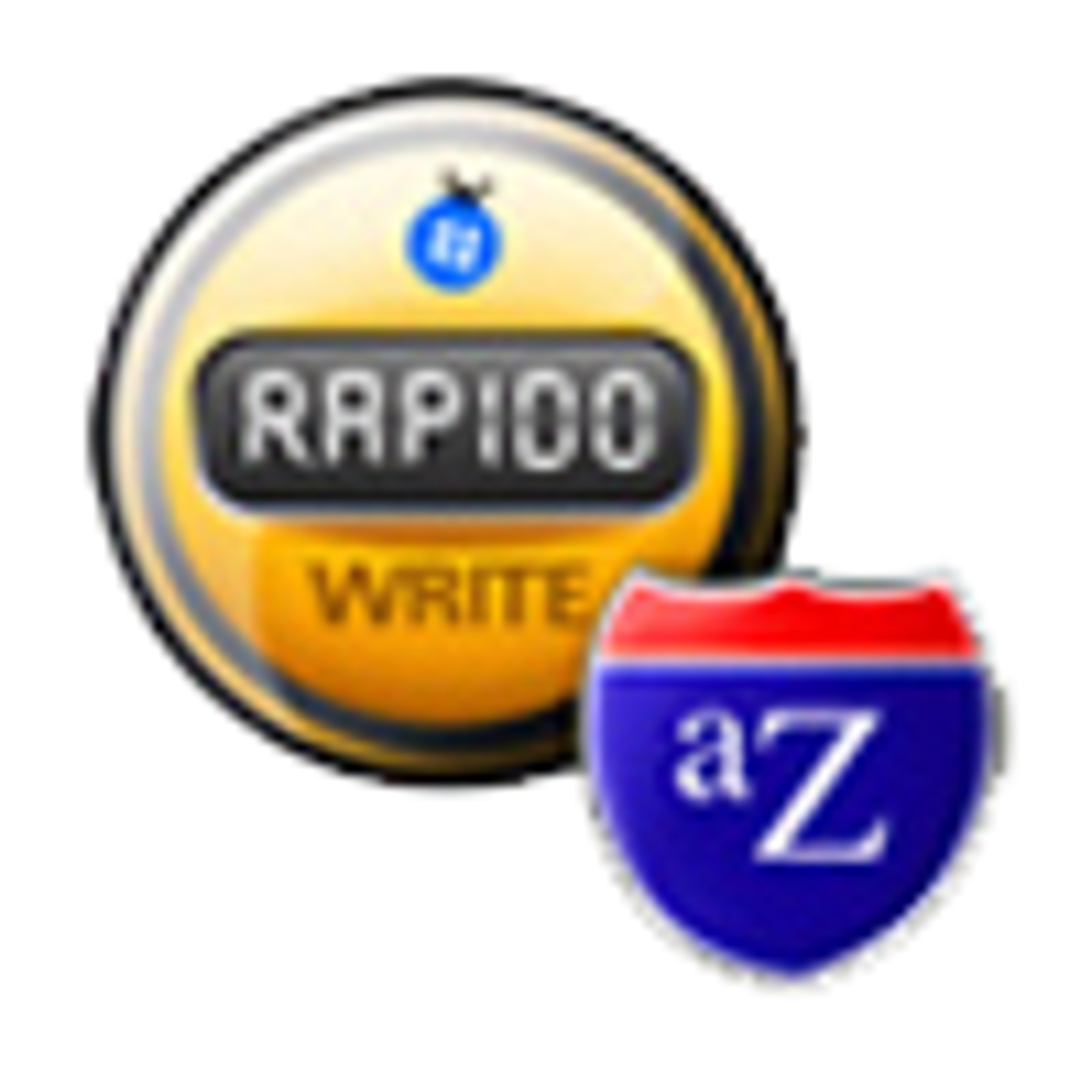 RapidoWrite 3.1
