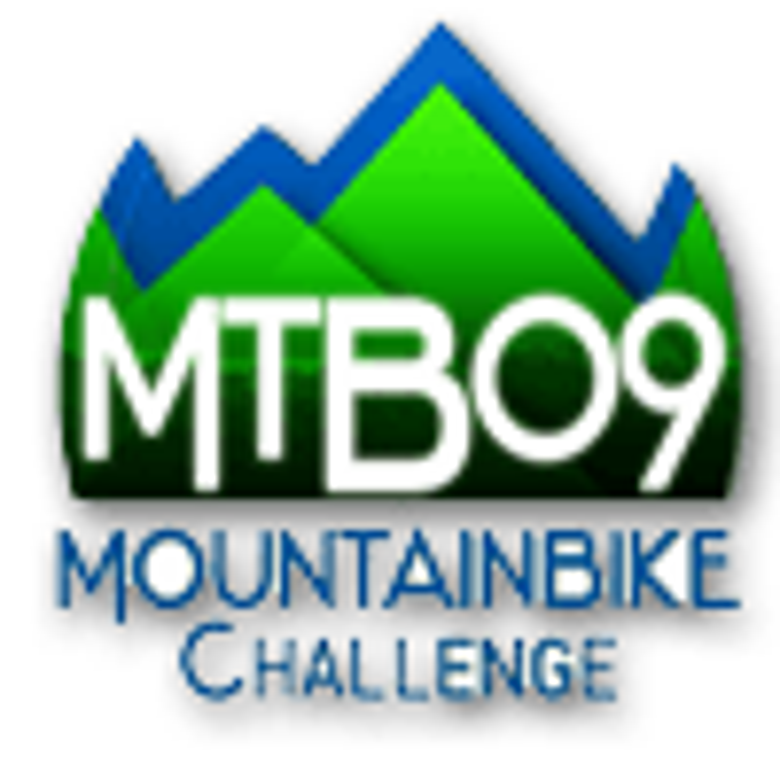 MountainBike Challenge 2009