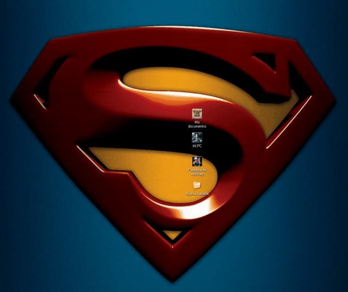 superman returns pc game torrent