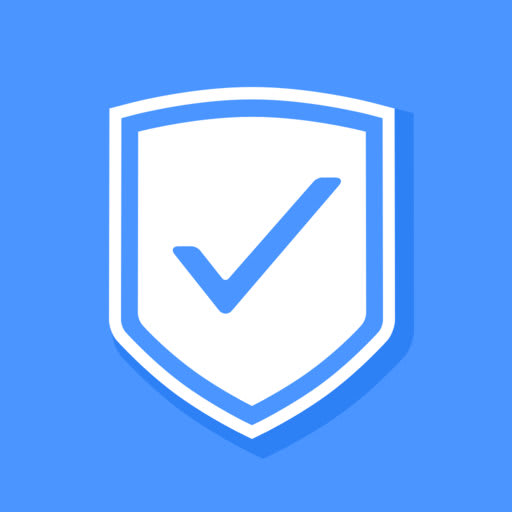 Security Master - Protection for iPhone and iPad 1.0