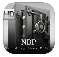 NBP Safe HD