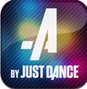Autodance by Just Dance!