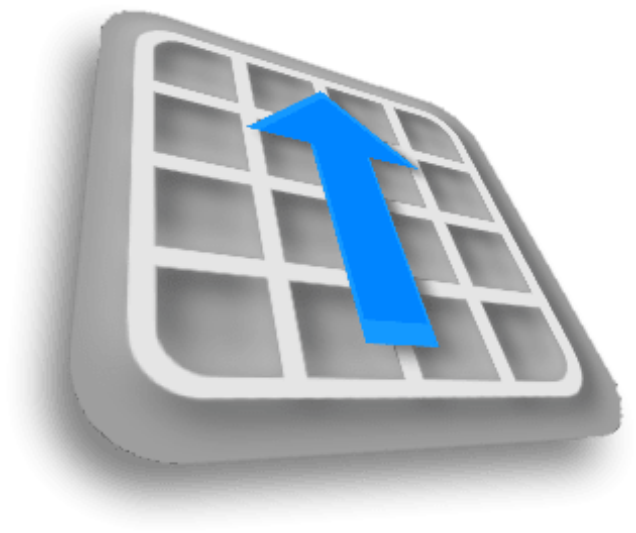 Opal-Convert JSON to CSV to JSON 2.4