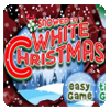 Snowed In 7 - White Christmas