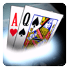 Panoramic BlackJack 1.3.0
