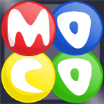 Chat, Meet, Games - MocoSpace