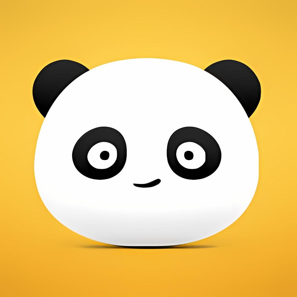 Panda School Browser 0.9.4.2