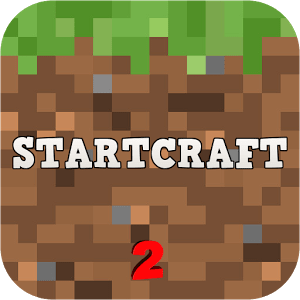 Start Craft  Exploration 2