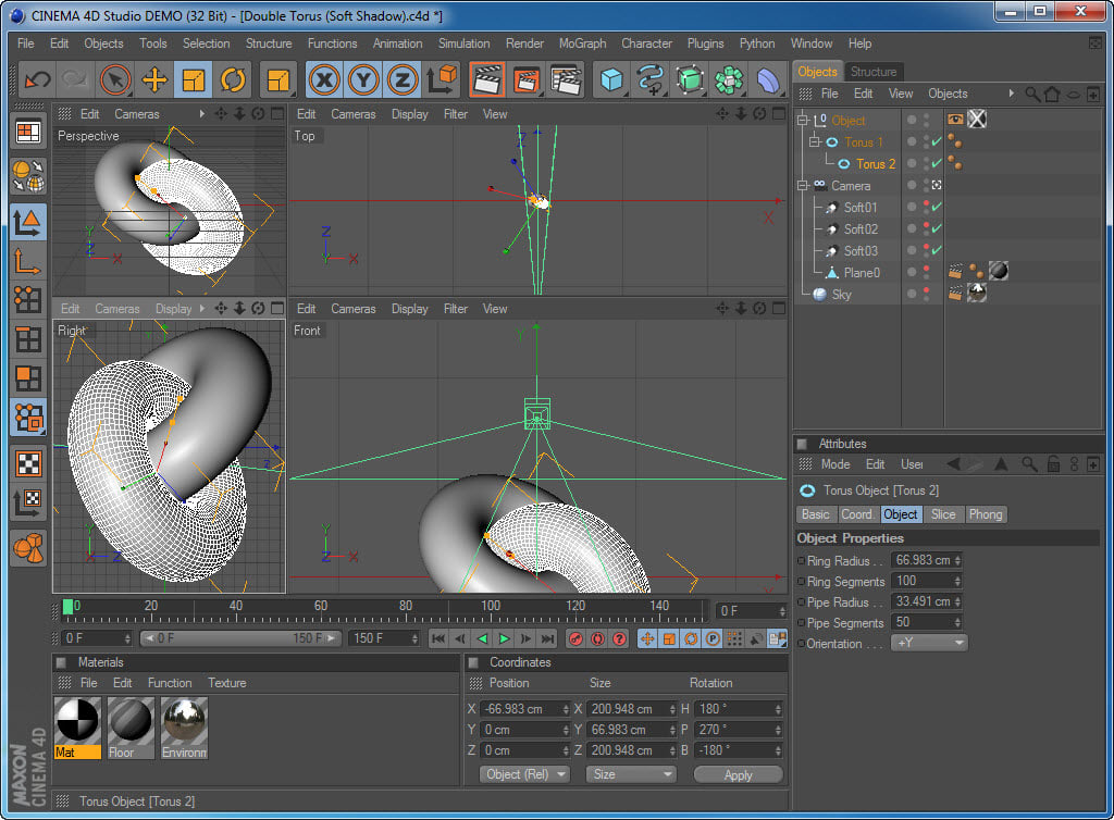 Cinema 4d For Mac Download