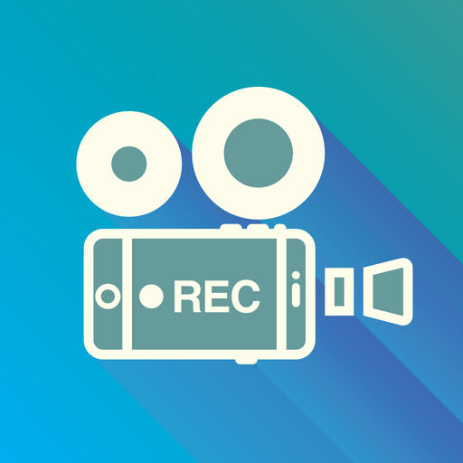Recorder for screen of the browser in app session