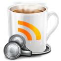 BeyondPod Podcast Manager 3.0.19 Lite
