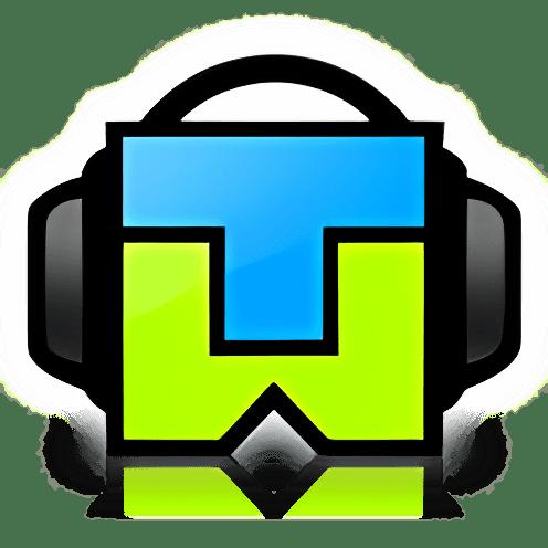 TuneWiki Letras con música 4.0.5